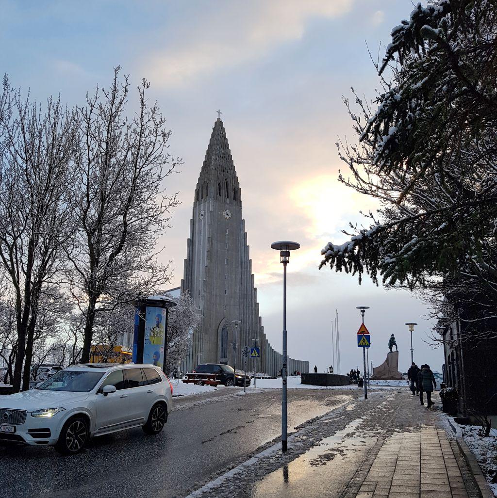 izlandi nő találkozik a házasság